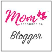 MomResourceCA_Blogger-150px