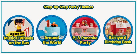 http://www.fisher-price.com/en_CA/promotions/firstbday/index.html