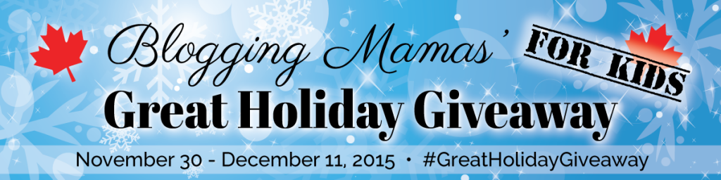 Blogging Mamas blog post banner FOR KIDS-01