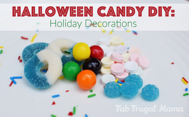 Halloween Candy DIY hero image 2
