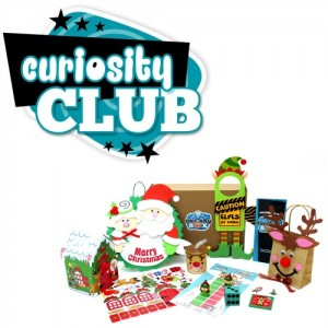 curiosity box 3