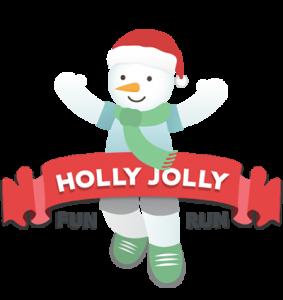 hollyjolly-logo
